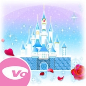 iPhone、iPadアプリ「王子様のプロポーズ Season1」のアイコン