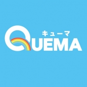 iPhone、iPadアプリ「QUEMA for Smartphone」のアイコン
