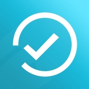 iPhone、iPadアプリ「Orderly - Simple to-do lists」のアイコン