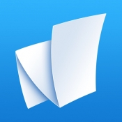 iPhone、iPadアプリ「Newsify: RSS Reader」のアイコン