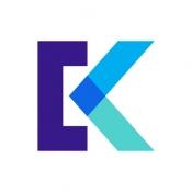 iPhone、iPadアプリ「パスワードでシークレット写真・動画も安心: Keepsafe」のアイコン