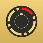 iPhone、iPadアプリ「Figure - 音楽とビートを作る」のアイコン