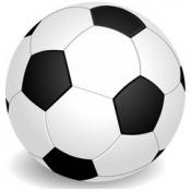 iPhone、iPadアプリ「チャンピオンズリーグ」のアイコン
