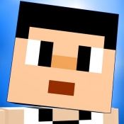 iPhone、iPadアプリ「The Blockheads」のアイコン