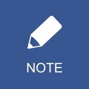 iPhone、iPadアプリ「デジタル業務ノート」のアイコン
