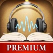 iPhone、iPadアプリ「ブレーンアップグレード Premium - 集中力は高め、ストレスは吹き飛ばして~」のアイコン