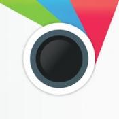 iPhone、iPadアプリ「Aviaryのフォトエディタ」のアイコン