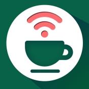 iPhone、iPadアプリ「nomadoma(ノマドマ)」のアイコン
