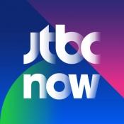 iPhone、iPadアプリ「JTBC NOW」のアイコン