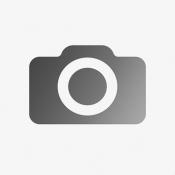 iPhone、iPadアプリ「モノビュ - 素敵なモノクロ写真を撮る」のアイコン