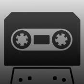 iPhone、iPadアプリ「Tape」のアイコン