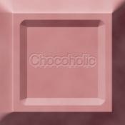 iPhone、iPadアプリ「Chocoholic」のアイコン