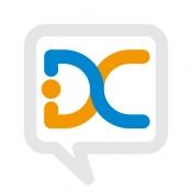 iPhone、iPadアプリ「ダイエットクラブ」のアイコン