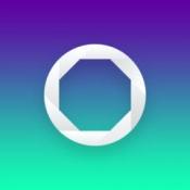 iPhone、iPadアプリ「RollSaver  -  InstagramのためのInstaSaveアプリ」のアイコン