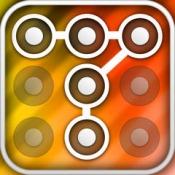 iPhone、iPadアプリ「ロック画面 秘密のパスコード」のアイコン