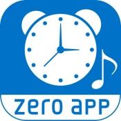 iPhone、iPadアプリ「快眠サイクル時計 [目覚ましアラーム]」のアイコン