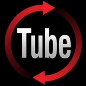 iPhone、iPadアプリ「LoopTube ー 人気ビデオ連続再生」のアイコン