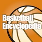 iPhone、iPadアプリ「ちこバス版 バスケットボール大事典」のアイコン