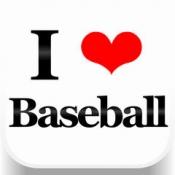 iPhone、iPadアプリ「プロ野球の最新情報・試合結果など~速報!野球ニュース」のアイコン