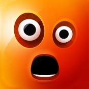 iPhone、iPadアプリ「Face Swap!」のアイコン