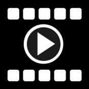 iPhone、iPadアプリ「無料で音楽聴き放題 - YStream2 -」のアイコン