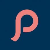 iPhone、iPadアプリ「Pinkoi(ピンコイ)」のアイコン