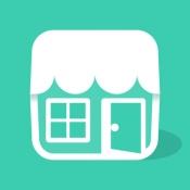 iPhone、iPadアプリ「Peekaboo(ピカブー)-ベビーブック」のアイコン