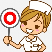 iPhone、iPadアプリ「看護師国試2100問」のアイコン