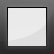 iPhone、iPadアプリ「Screenshot - Frame Maker」のアイコン