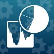 iPhone、iPadアプリ「SySight」のアイコン