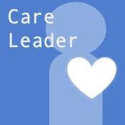 iPhone、iPadアプリ「介護記録(特養/老健等) NuApp Care Leader」のアイコン