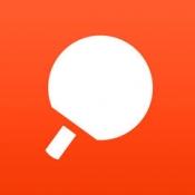 iPhone、iPadアプリ「Povio」のアイコン