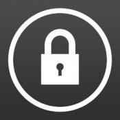 iPhone、iPadアプリ「パスワード管理 (Easy Pass)」のアイコン