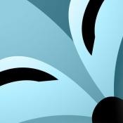 iPhone、iPadアプリ「業界No. 1イベントチェックインマネージャー」のアイコン