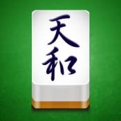 iPhone、iPadアプリ「エンドレス天和  ~33万分の1の確率を超えて天和を出せるか!?~」のアイコン