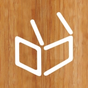 iPhone、iPadアプリ「LOHACO(ロハコ)-日用品・ショッピングアプリ」のアイコン