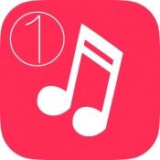 iPhone、iPadアプリ「クラシック音楽 I:クラシック音楽のコレクション 1」のアイコン