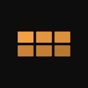 iPhone、iPadアプリ「Launchpad」のアイコン