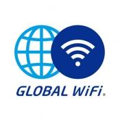 iPhone、iPadアプリ「グローバルWiFi【海外旅行・出張のパケット通信に】」のアイコン