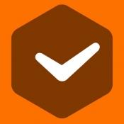 iPhone、iPadアプリ「Smart Alarm Clock : 睡眠サイクルと夜間録音」のアイコン