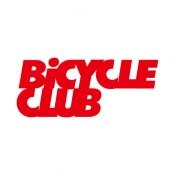 iPhone、iPadアプリ「BiCYCLE CLUB」のアイコン