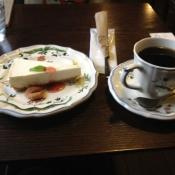 iPhone、iPadアプリ「東京喫茶 TokyoCafe」のアイコン