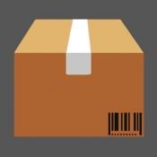 iPhone、iPadアプリ「ZAICO (スマート在庫管理)」のアイコン