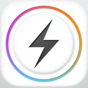 iPhone、iPadアプリ「サクサクチェッカー for iPhone  -  iChecker」のアイコン