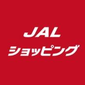 iPhone、iPadアプリ「JALショッピング マイルがたまるショッピングアプリ」のアイコン
