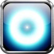 iPhone、iPadアプリ「サイコパス診断−犯罪者の心理」のアイコン