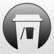 iPhone、iPadアプリ「スタモ」のアイコン