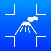 iPhone、iPadアプリ「ImageResize」のアイコン