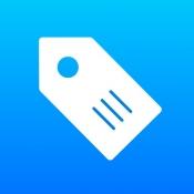 iPhone、iPadアプリ「Next for iPhone - 支出記録アプリ」のアイコン