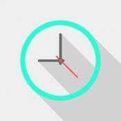iPhone、iPadアプリ「Sleep Meister - 睡眠サイクルアラーム」のアイコン
